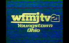 2010-2012 TVTV
