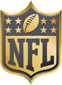 2092 national football league-anniversary-2015