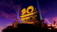 20th Century Fox (2013)