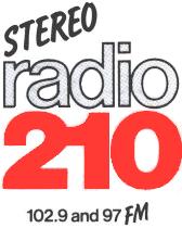 210 1988