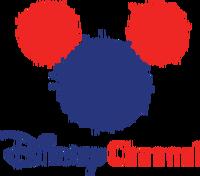 410px-Disney Channel 1997 logo