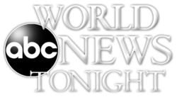 ABC World News Tonight 2005
