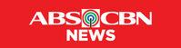 ABS-CBN News Site