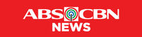 ABS-CBN News Site