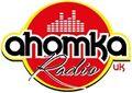 AHOMKA RADIO (2015).jpg