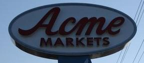 AcmeMartarkets