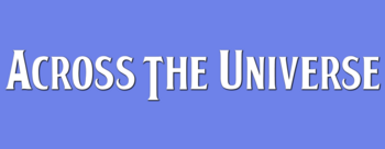 Across-the-universe-movie-logo