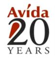 Avida 20 years