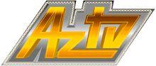 AzTV (Азербайджан) (2015-н.в)