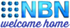 B10D5309-2E6C-48FA-8053-B145E75C3C19