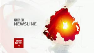 BBC Newsline 2019