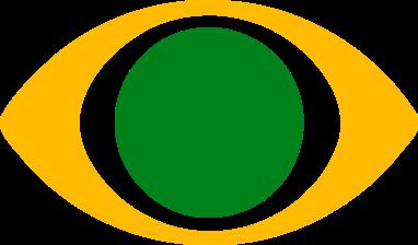 Band logo 2002