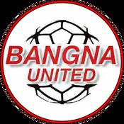 Bangna United 2016