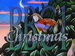 Bbc1 xmas first 1988 t1202a