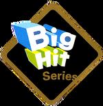 BigHit Series (2004)