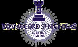 Bon Accord St Nicholas Logo