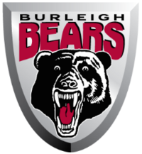 Burleigh-bears-badge