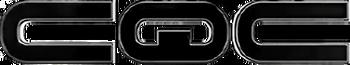 CQC 2005 Logo2