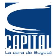 Canal capital logo 2007