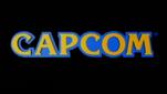 Capcom2006CapcomPuzzleWorldPSP