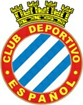 Club Deportivo Español 1934