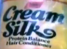 CreamSilk80sLogo1