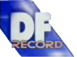 Dfrecord
