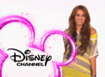 DisneyMiley2010