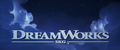 DreamWorks Pictures (2001) The Last Castle