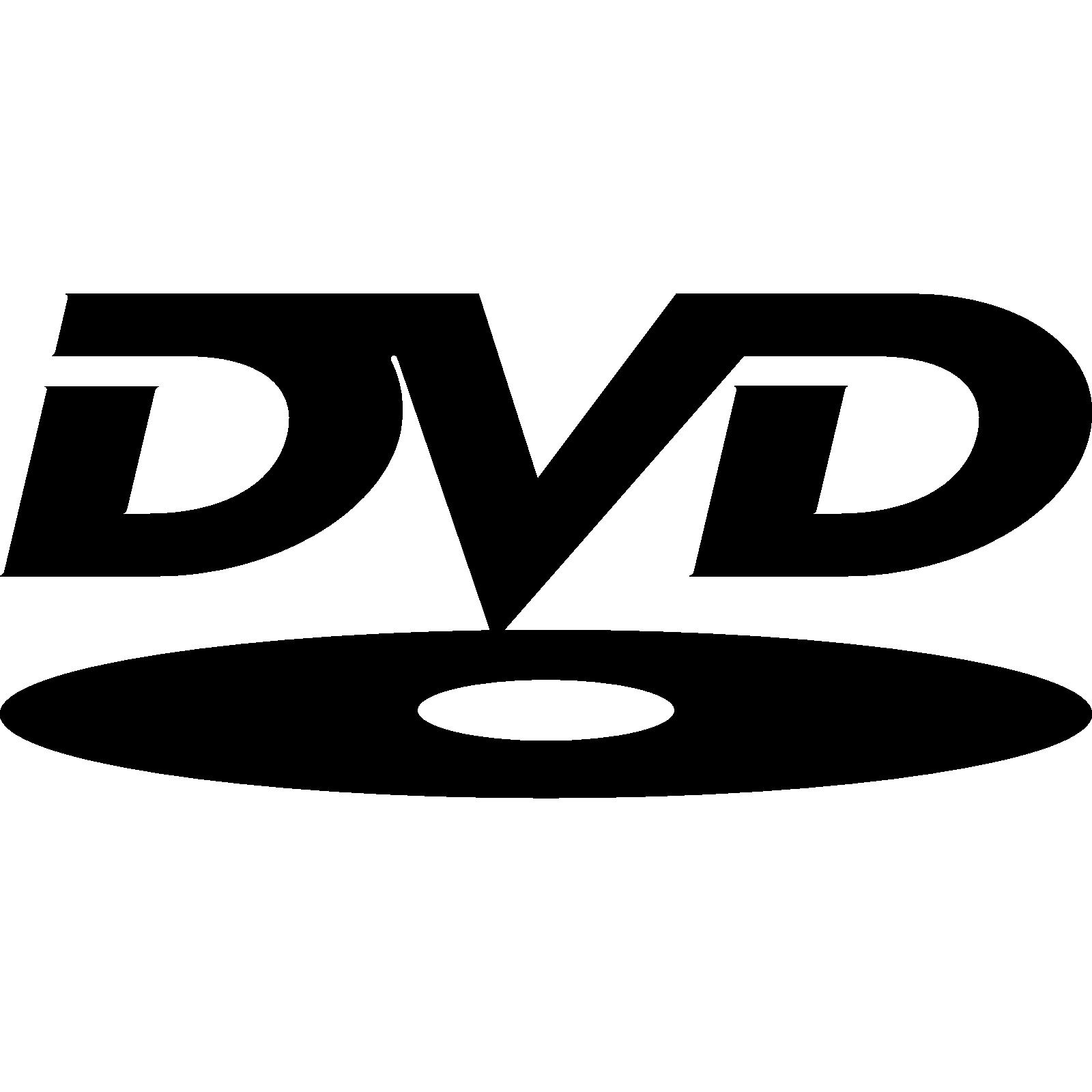 image dvd logopedia fandom powered by wikia. Black Bedroom Furniture Sets. Home Design Ideas