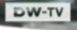 File:Dwtv2003onscreen.png