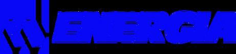 EEB1995