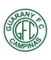 Escudo Guarani 1929 - 1938