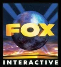 Fox Interactive