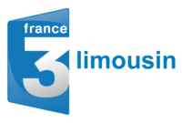 France3 limousin