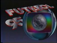 Futebol 95