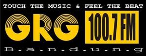 GRG Radio