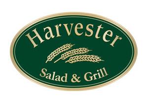 Harvester(2)