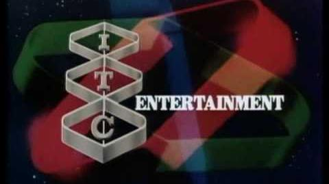 ITC Entertainment Presents Logo (1973)