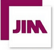 Jimtv logo 2012-2013