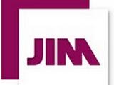 Jim (Finland)