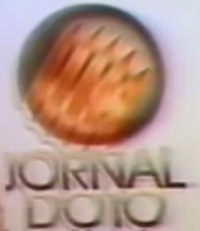 Jornal do 10 1990