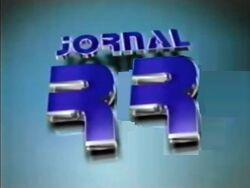 Jrr1999