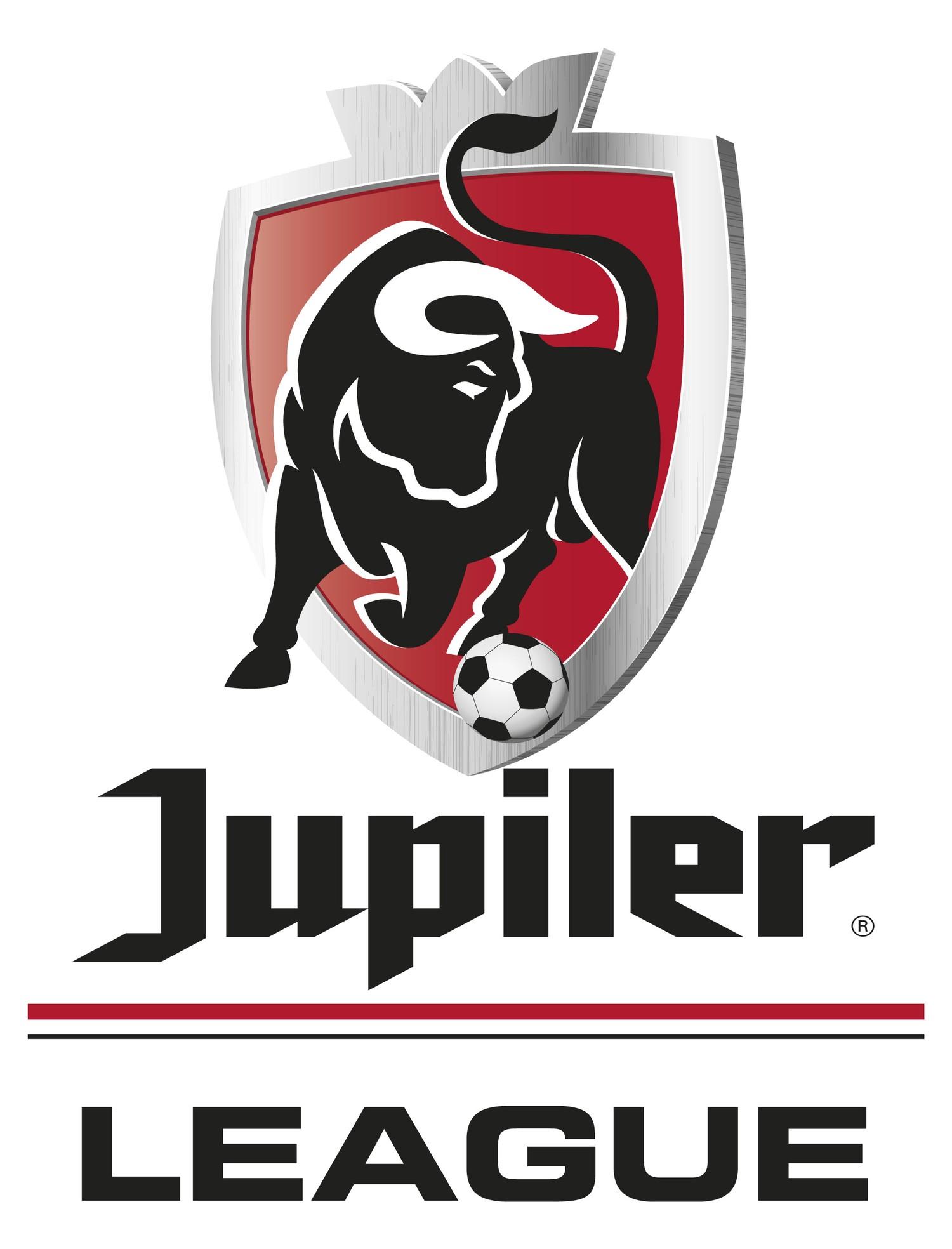 Jupiler League   Jpg