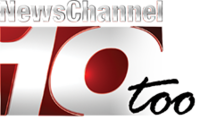 KFDA NewsChannel10Too
