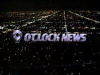 KHJ News 1983