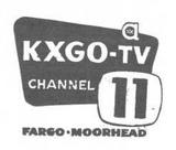 KVLY-TV