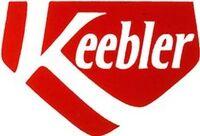 Keebler 1960s