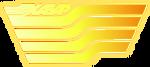 KhabarTV