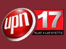 File:Klaf upn17 lafayette.jpg